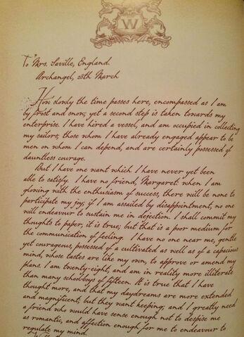 File:Walton's letter.jpg