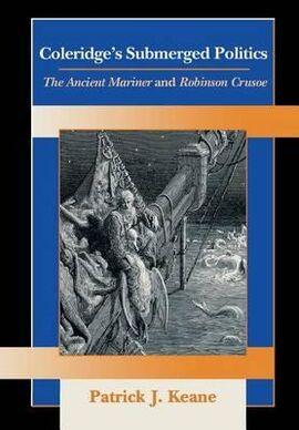 Coleridge-s-submerged-politics