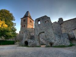 Xfrankenstein castle broad.jpg.pagespeed.ic.oc-TF5OGLK