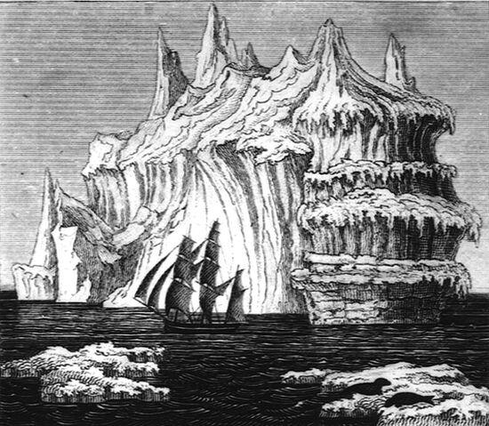 File:Ship-untitled.jpg