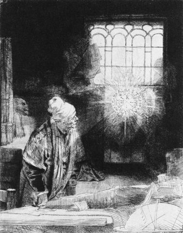 File:Rembrandt faust etching 1652.jpg