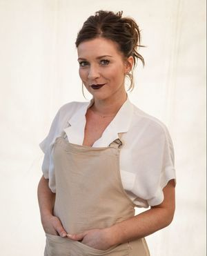 File:Candice-brown-S7.jpg