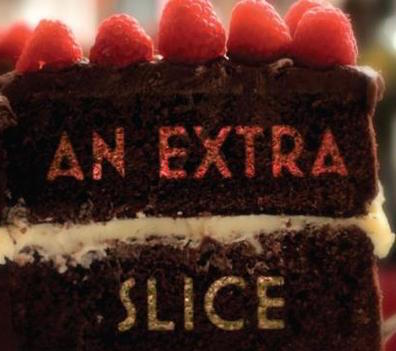File:GBBOextra slice.jpg
