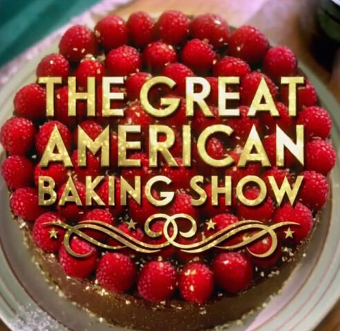 File:Greatamericanbakingshow.jpg