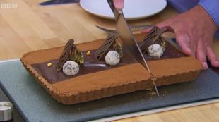 File:GBBO-chocolate.jpg