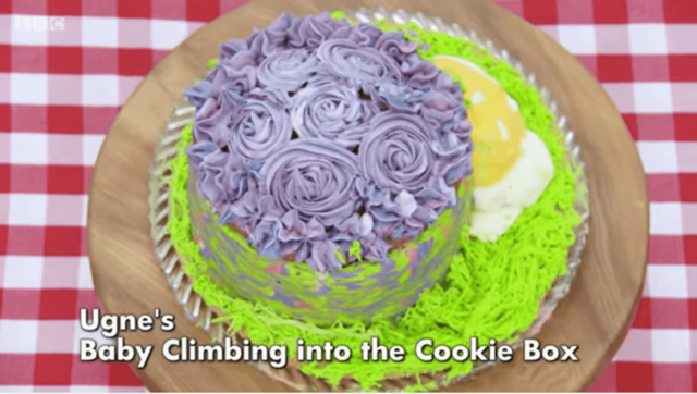 File:Great-british-baking-show-biscuits-ugne.png