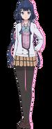Aki Anime