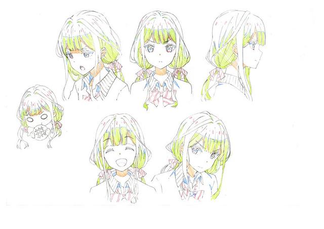 File:Aki Sketches.png
