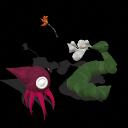 File:Venom n' Bombs.png