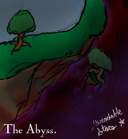 File:THE ABYSS.png