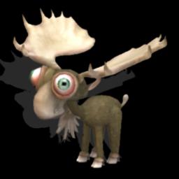 File:A Moose.png