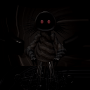 File:Wraithe.png