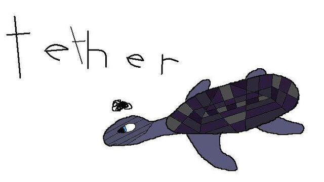 File:Tether.jpg