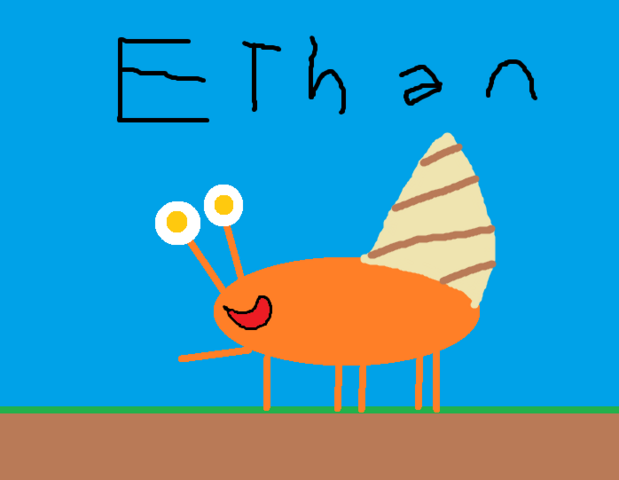 File:Ethan Picture.png