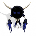 File:Updated Wraith Sedger (1).png