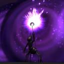 File:Arachna's Powers.png