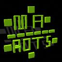 File:Mascot Wars-ROTS-COMING SOON!.png