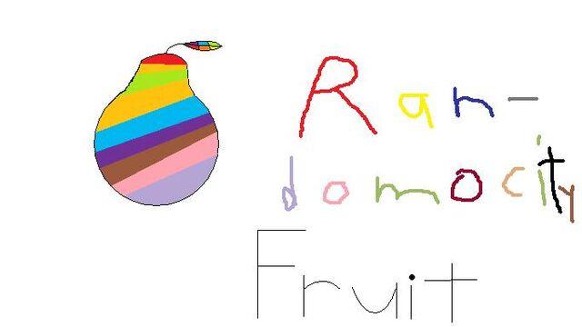 File:Randomocity Fruit.jpg