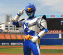 DB.Rider