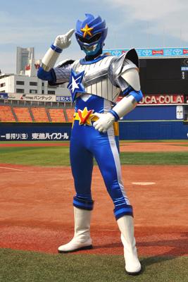 File:DB.Rider.jpg