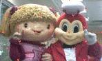 File:Elizabeth and Jollibee(JOLLIBEE MASCOTS).png
