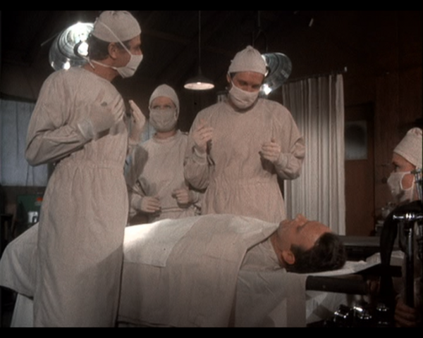 File:MASH episode-2x20-As-You-Were-Surgery in OR.png