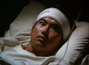 Derick Shimatsu MASH prisoner