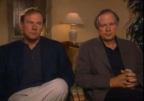 File:Glen and Les Charles.png
