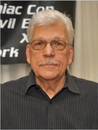 Tom Atkins - IMDb
