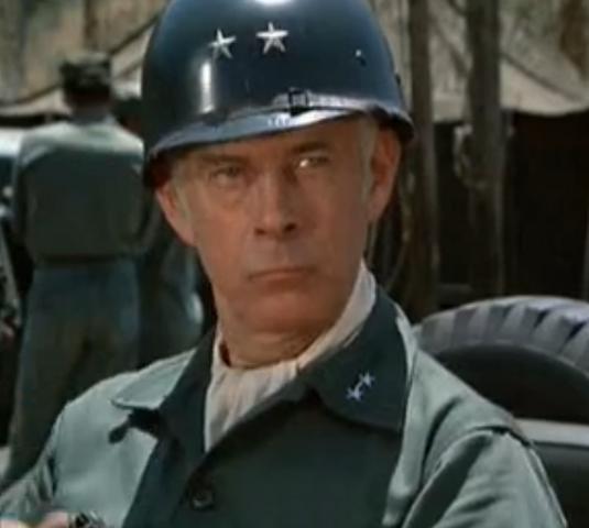 File:General Steele.png