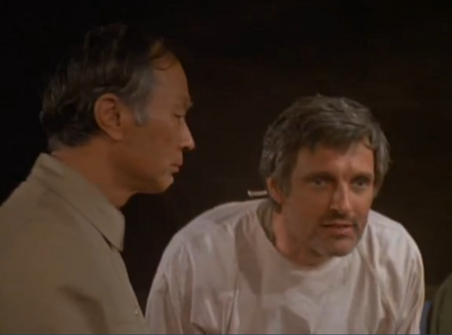 File:MASH episode 7x2 - Hawkeye Crashes the Peace Talks.png