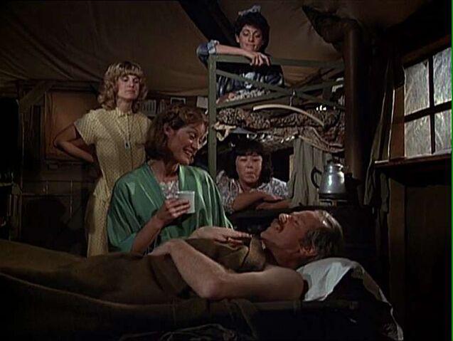 File:Nurses tent-bottoms up.jpg