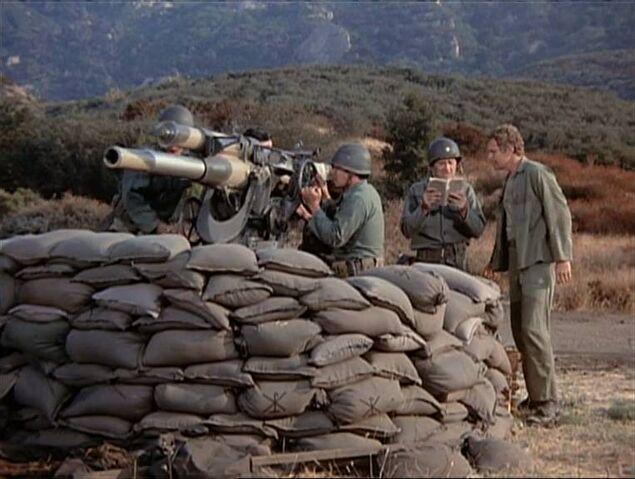 File:AA gun-5 oclock charlie.jpg