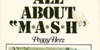 All About M*A*S*H