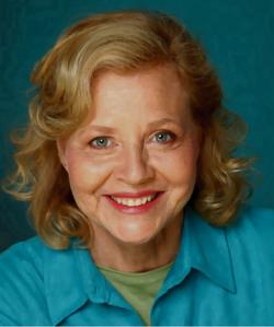 Barbara Brownell - IMDb image