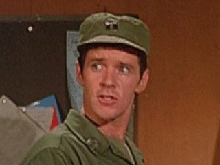 Lieutenant Simmons