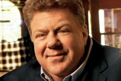 402.unb.th.GeorgeWendt