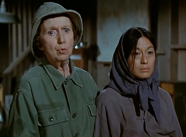 File:Hope Summers Meg Cratty with Korean woman.png