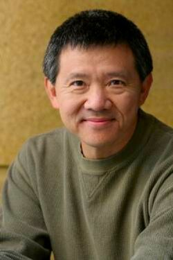 625px-Jim Lau