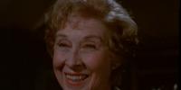 Colonel Lillian Rayburn