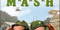 M*A*S*H TV Season 3