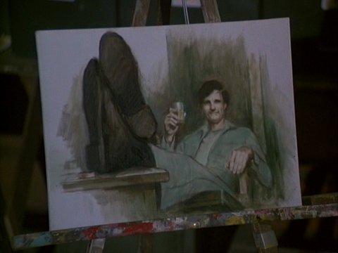 File:Painting 106 hawkeye.jpg