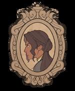 Lucia-portrait