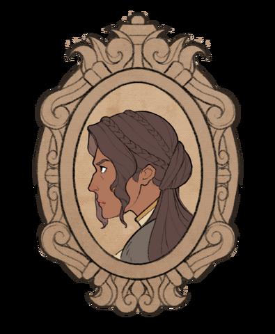 File:Lucia-portrait.png