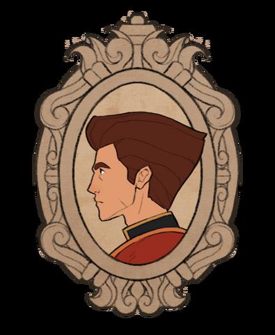 File:Cicero-portrait.png
