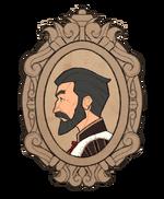 Avestus-portrait