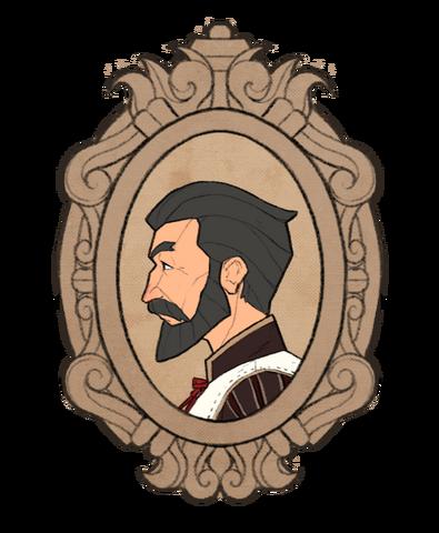 File:Avestus-portrait.png