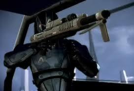 File:Alliance snipers.jpg