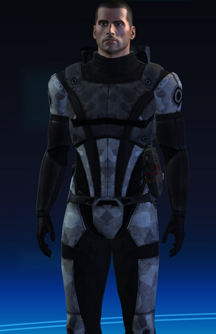 File:Rosenkov Materials - Titan Armor (Light, Human).png