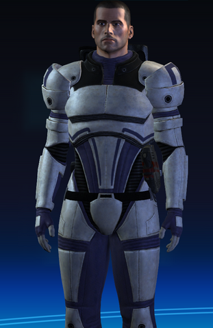 File:Devlon Industries - Explorer Armor (Medium, Human).png